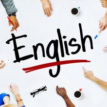How Does English Help Over The Internet Benefit Students?
