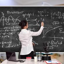 Online Mathematics Help Might Just Be What You Need