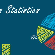 How to Score Maximum Marks in Your Statistics Examination
