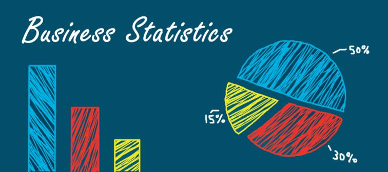 Statistics Expert Help