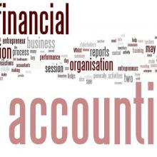 How Tax Accountants and Chartered Accountants Make the Task of Taxation and Accounting Simpler