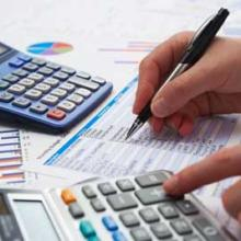 The In-Depth Facts about Accounting Study and How to Make the Subject Approachable