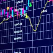 How to Prepare Economics Before Examination?