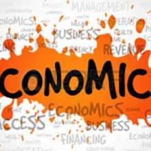 Economics Play an Important Role When It Comes to Profit Generation in Business