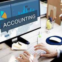 How to Have Complete Grasp on Accounting Subject? Learn The Tricks!