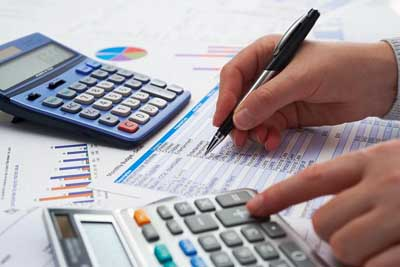 How to Get Admission in Accounting