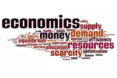 repare Economics Notes for Upcoming Exams