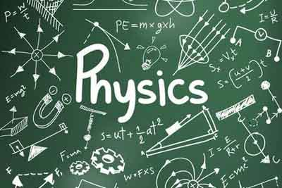 physics assignment help